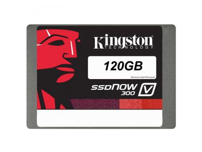 ssd kingston 120 sv300s3n7a-120g