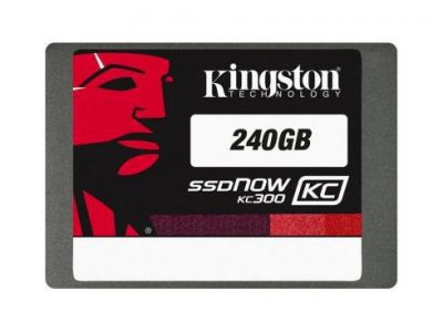 ssd kingston 240 skc300s3b7a-240g