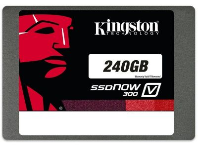 ssd kingston 240 sv300s3n7a-240g