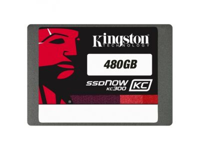 ssd kingston 480 skc300s37a-480g