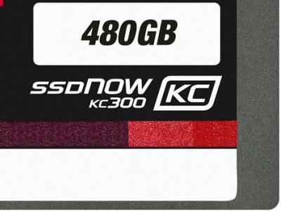 ssd kingston 480 skc300s3b7a-480g