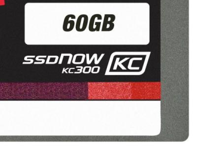 ssd kingston 60 skc380s3-60g