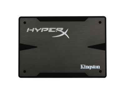 ssd kingston 480 sh103s3b-480g