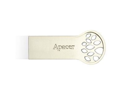 usbdisk apacer ah135 16gb silver