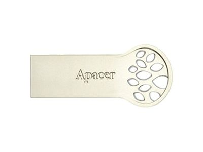usbdisk apacer ah135 8gb silver