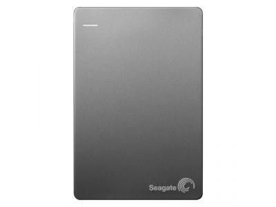 hddext seagate 500 stcd500204 silver