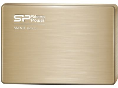ssd silicon power 60 s70 sp060gbss3s70s25