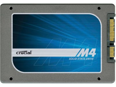 ssd crucial 512 ct512m4ssd2cca