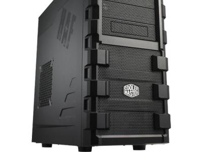 case coolermaster rc-912-kwn2 haf 912 combat bez bloka