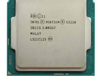 cpu s-1150 pentium-g3220 box