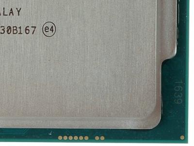 cpu s-1150 core-i3-4340 oem