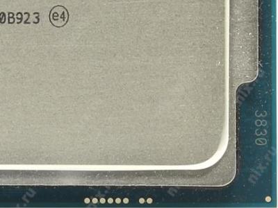 cpu s-1150 pentium-g3420 oem