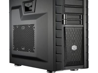 case coolermaster rc-922xm-kwn1 haf-xm bez bloka