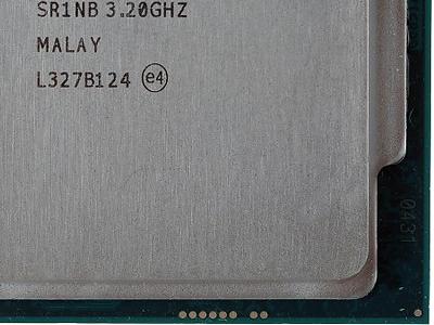 cpu s-1150 pentium-g3420 box