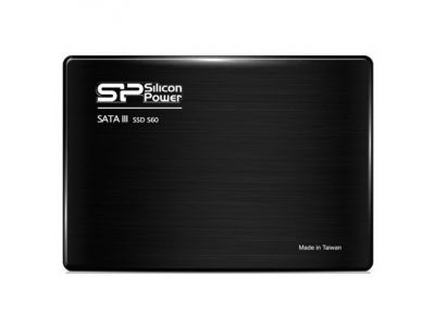 ssd silicon power 240 s60 sp240gbss3s60s25