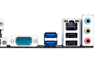 mb gigabyte ga-h81m-s2pv