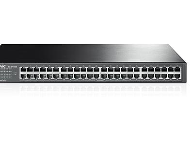 lan hub tp-link tl-sf1048