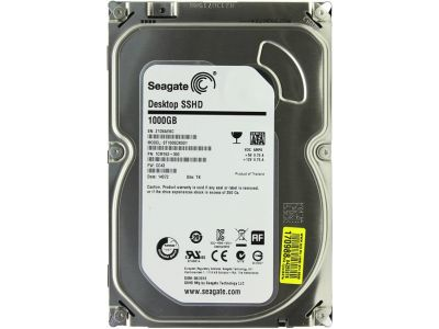 hdd seagate 1000 st1000dx001 sata-iii