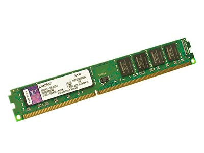 ram ddr3 4g 1600 kingston kvr16ln11-4