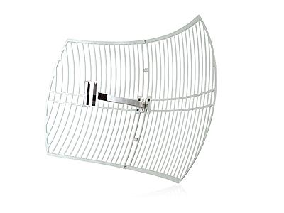 lan antenna tp-link tl-ant2424b