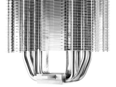 cooler coolermaster rr-t600-flnn-r1