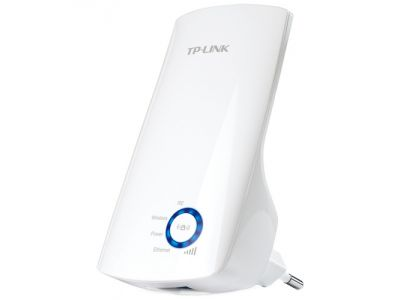 lan access-point tp-link tl-wa850re
