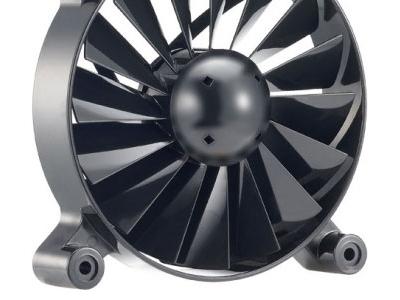 cooler coolermaster r4-tmbb-12fk-r0