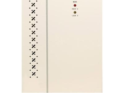 ups stabilizator vivaldi zty-1kva