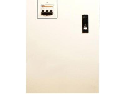 ups stabilizator vivaldi zty-20kva