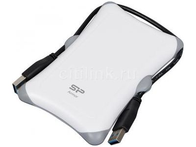 hddext silicon power 1000 a30 white sp010tbphda30s3w