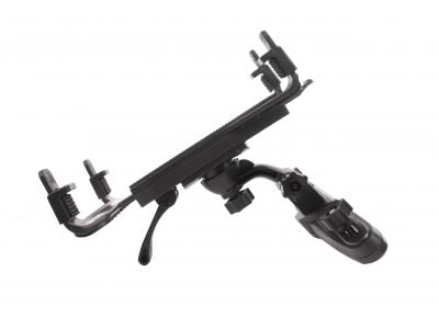 auto holder highpaq sd-06