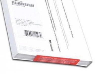 soft microsoft win 7 home basic sp1 32bit ru dvd f2c-01530