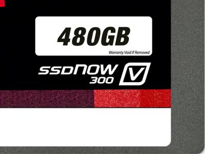 ssd kingston 480 sv300s3d7-480g