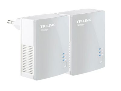 lan adapter tp-link tl-pa4010kit