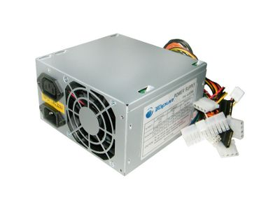 ps topun 450w 8sm fan