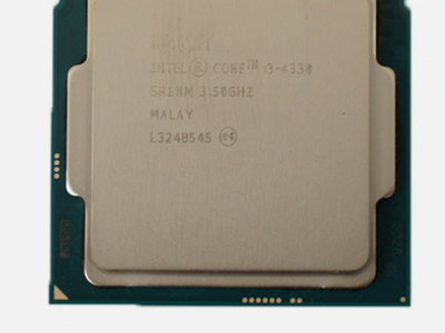 cpu s-1150 core-i3-4330 box