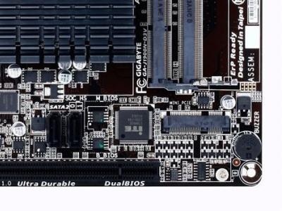 mb gigabyte ga-j1900n-d3v
