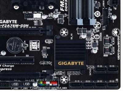 mb gigabyte ga-f2a78m-d3h