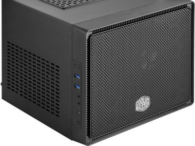 case coolermaster rc-110-kkn2 elite 110 bez bloka