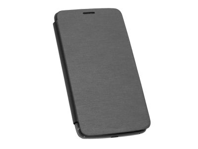 smartaccs cover smarty h920 black