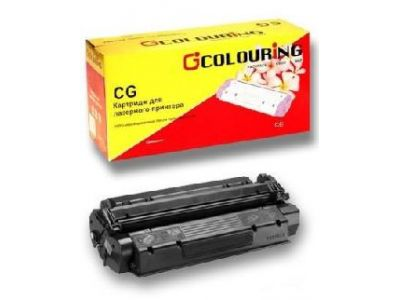 ink cart hp ce285a-725 colouring