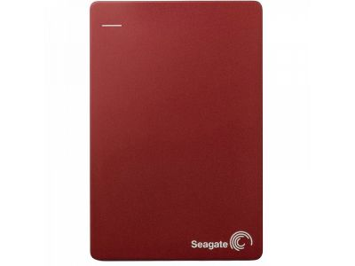 hddext seagate 2000 stdr2000203 red