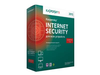 soft kaspersky i-s multi-device 2014 2device 1year base box kl1941oubfs