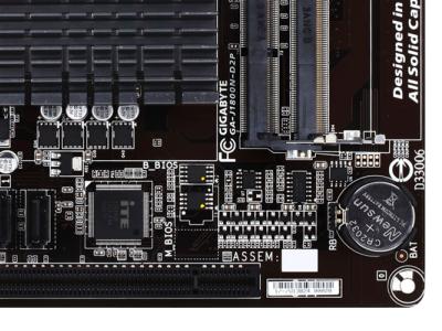 mb gigabyte ga-j1800n-d2p