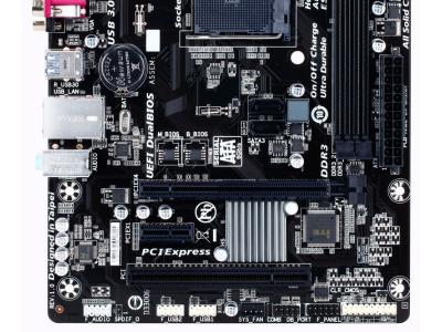 mb gigabyte ga-am1m-s2p