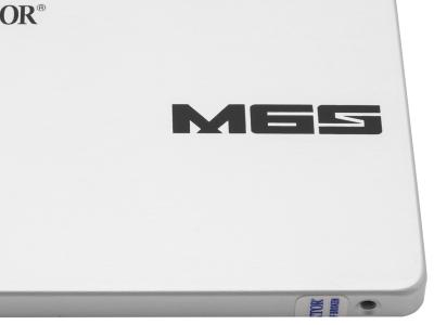 ssd plextor 128 px-128m6s