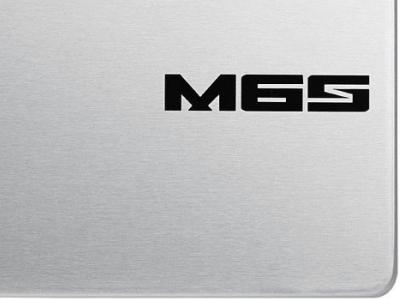 ssd plextor 256 px-256m6s