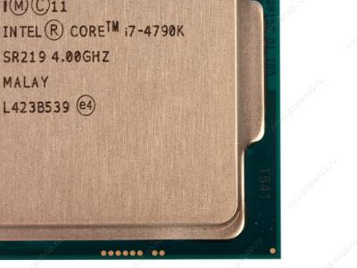 cpu s-1150 core-i5-4690k oem