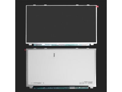 spare lcd top-hd-156l-tb-s lp156wh3