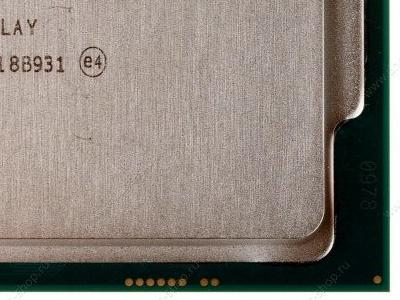 cpu s-1150 pentium-g3240 oem